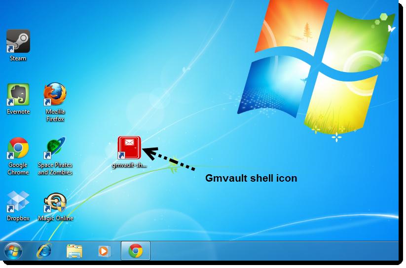 Next Line Python File